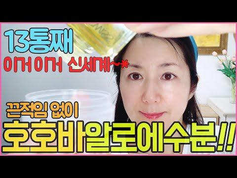 SONY_1603589888c01.jpg
